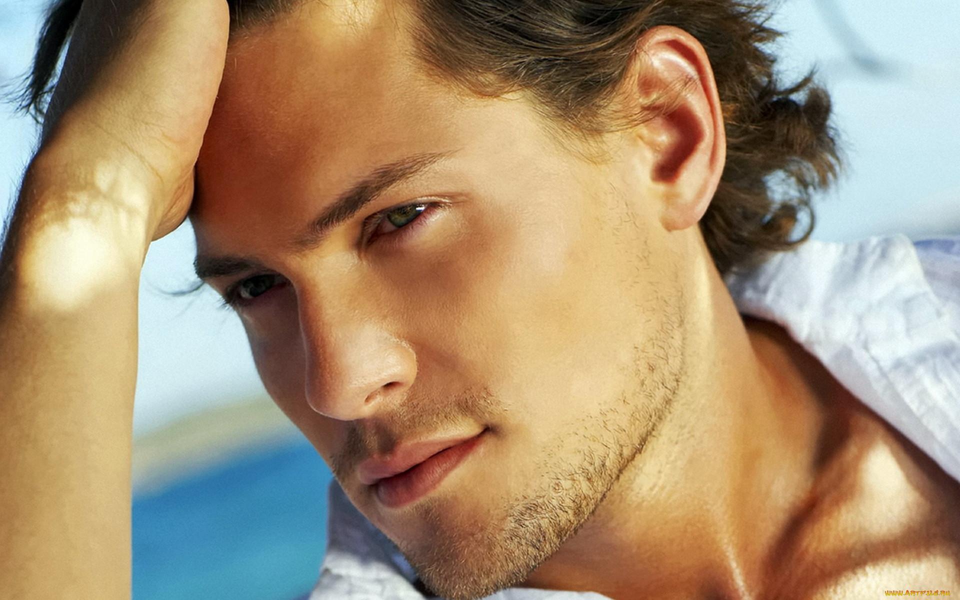 смотреть картинки про красивых мужчин хотим